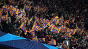 Tickets are on sale to the general public / PHOTO: FCB Archive