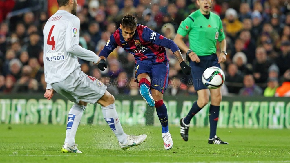 صور : مباراة برشلونة - أتليتيكو مدريد 1-0 ( 20-01-2015 )  Pic_2015-01-21_BARCELONA-ATLETICO_02-Optimized.v1421878403