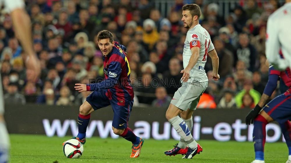 صور : مباراة برشلونة - أتليتيكو مدريد 1-0 ( 20-01-2015 )  Pic_2015-01-21_BARCELONA-ATLETICO_06-Optimized.v1421878411