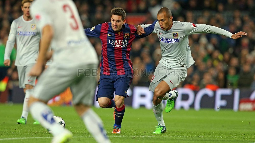 صور : مباراة برشلونة - أتليتيكو مدريد 1-0 ( 20-01-2015 )  Pic_2015-01-21_BARCELONA-ATLETICO_07-Optimized.v1421878414