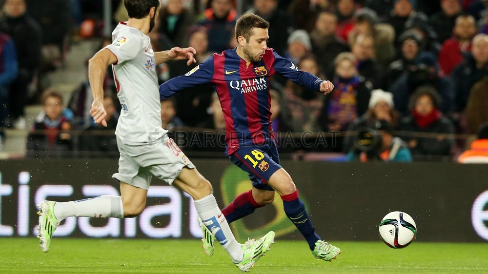 صور : مباراة برشلونة - أتليتيكو مدريد 1-0 ( 20-01-2015 )  Pic_2015-01-21_BARCELONA-ATLETICO_08-Optimized.v1421878416