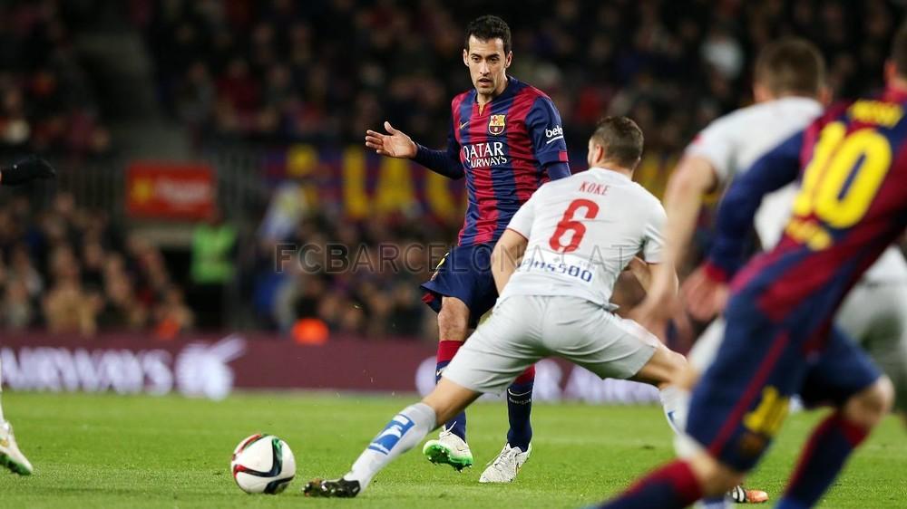 صور : مباراة برشلونة - أتليتيكو مدريد 1-0 ( 20-01-2015 )  Pic_2015-01-21_BARCELONA-ATLETICO_15-Optimized.v1421878427