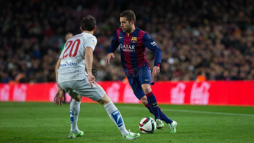 صور : مباراة برشلونة - أتليتيكو مدريد 1-0 ( 20-01-2015 )  Pic__GPF4509-Optimized.v1421879897