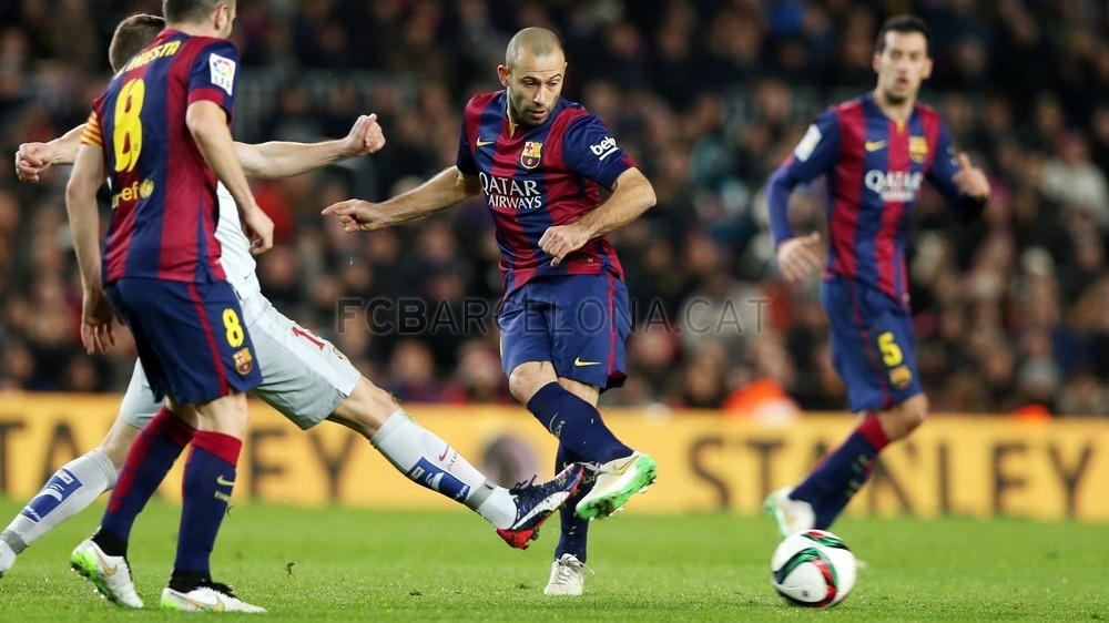 صور : مباراة برشلونة - أتليتيكو مدريد 1-0 ( 20-01-2015 )  Pic_2015-01-21_BARCELONA-ATLETICO_27-Optimized.v1421882586