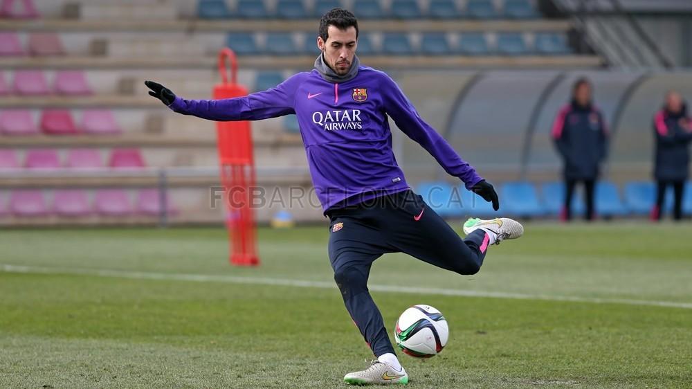 برشلونة يواصل استعداداته لمواجهة اتليتكو مدريد Pic_2015-01-27_ENTRENO_36-Optimized.v1422363683