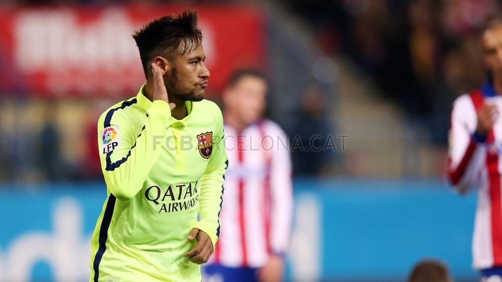 صور : مباراة أتليتيكو مدريد - برشلونة 2-3 ( 28-01-2015 )  2015-01-28_ATLETICO-BARCELONA_17-Optimized.v1422480239