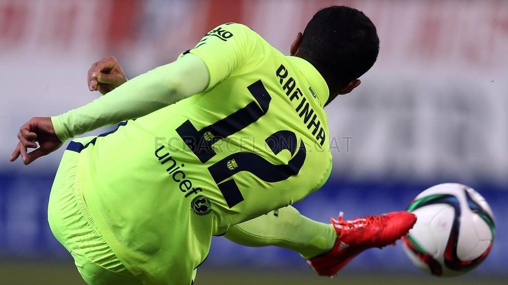 صور : مباراة أتليتيكو مدريد - برشلونة 2-3 ( 28-01-2015 )  Pic_2015-01-28_OTRO_ATLETICO-BARCELONA_26-Optimized.v1422550611