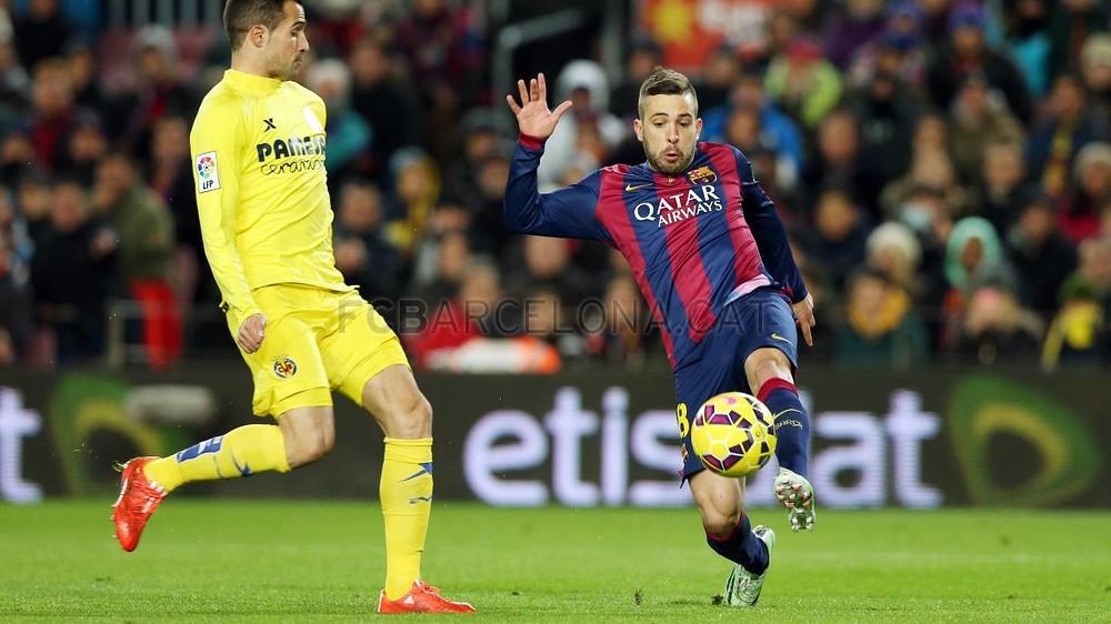 صور : مباراة برشلونة - فياريال 3-2 ( 01-02-2015 ) Pic_2015-02-01_BARCELONA-VILLARREAL_17-Optimized.v1422825050