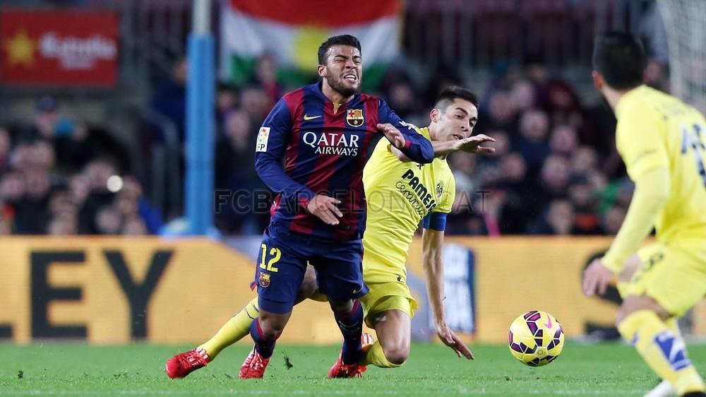 صور : مباراة برشلونة - فياريال 3-2 ( 01-02-2015 ) Pic_2015-02-01_BARCELONA-VILLARREAL_25-Optimized.v1422825068