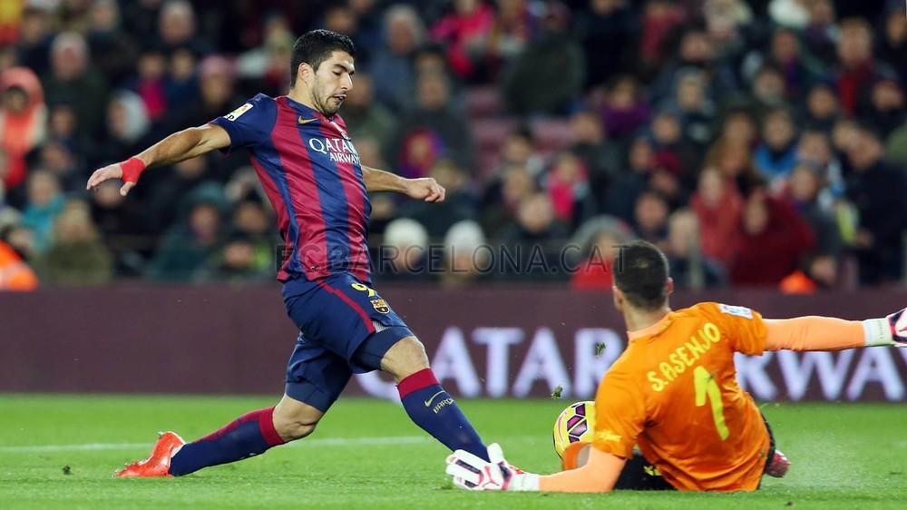 صور : مباراة برشلونة - فياريال 3-2 ( 01-02-2015 ) Pic_2015-02-01_BARCELONA-VILLARREAL_28-Optimized.v1422825074