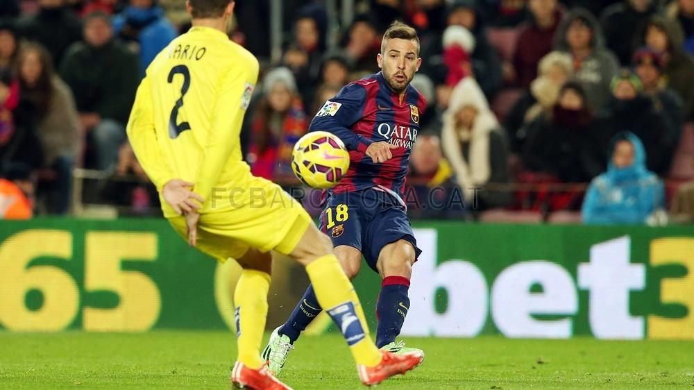 صور : مباراة برشلونة - فياريال 3-2 ( 01-02-2015 ) Pic_2015-02-01_BARCELONA-VILLARREAL_29-Optimized.v1422825077