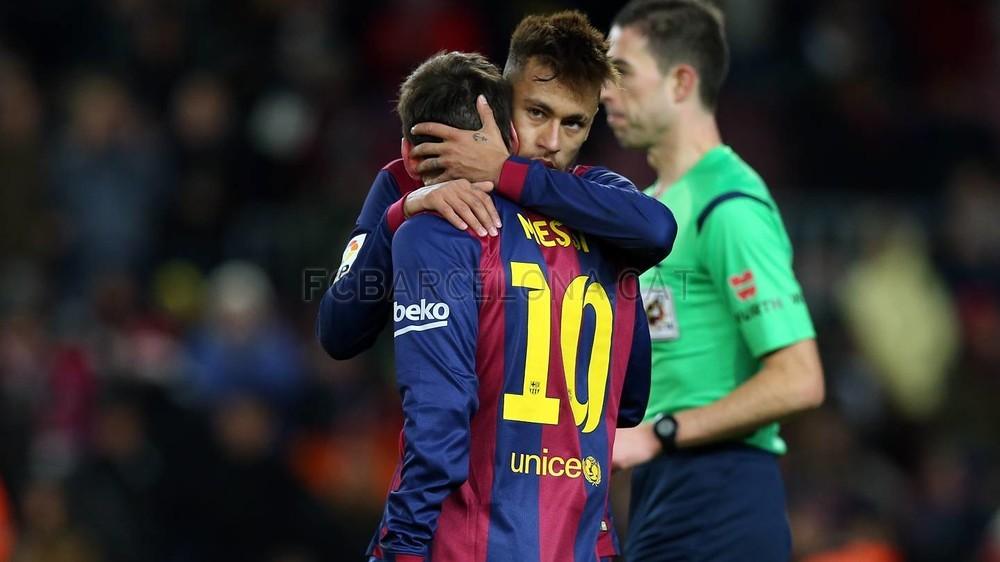 صور : مباراة برشلونة - فياريال 3-2 ( 01-02-2015 ) Pic_2015-02-01_BARCELONA-VILLARREAL_32-Optimized.v1422825083