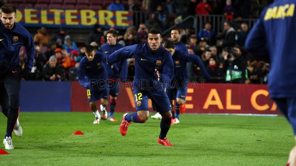 صور : مباراة برشلونة - فياريال 3-2 ( 01-02-2015 ) Pic_2015-02-01_OTRO_BARCELONA-VILLARREAL_04-Optimized.v1422900369