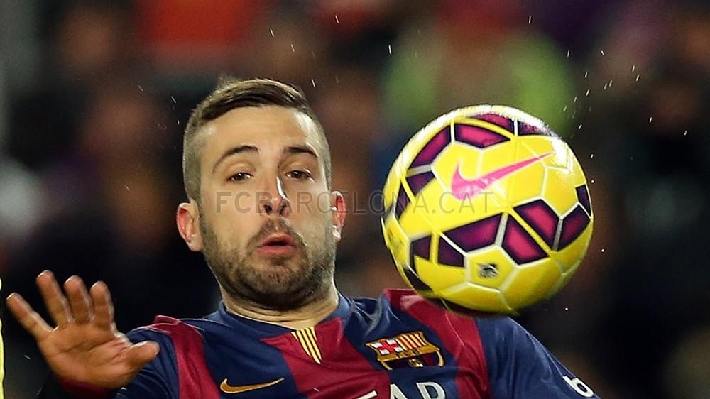 صور : مباراة برشلونة - فياريال 3-2 ( 01-02-2015 ) Pic_2015-02-01_OTRO_BARCELONA-VILLARREAL_11-Optimized.v1422900387
