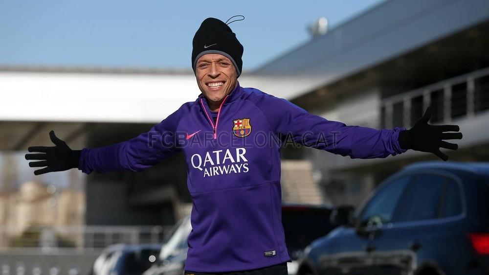صور : برشلونة يواصل استعداداته لمواجهة اتليتك بلباو 2015-02-06_ENTRENO_04-Optimized.v1423231222