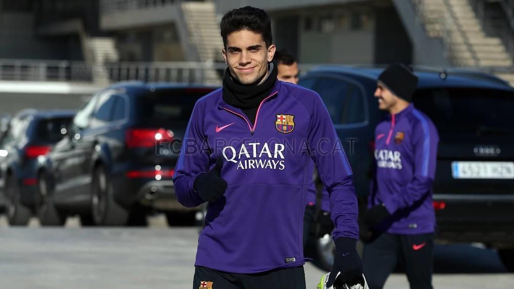 صور : برشلونة يواصل استعداداته لمواجهة اتليتك بلباو 2015-02-06_ENTRENO_05-Optimized.v1423231224