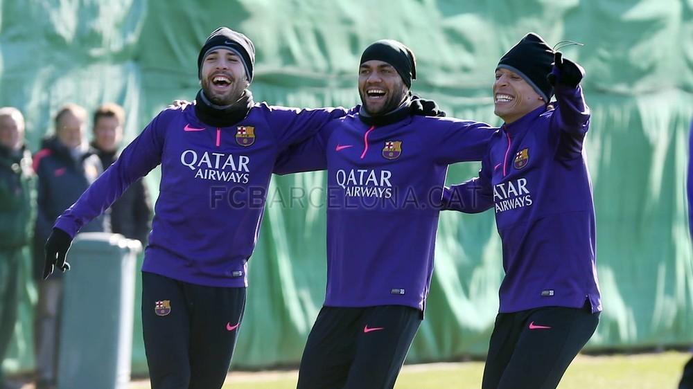 صور : برشلونة يواصل استعداداته لمواجهة اتليتك بلباو 2015-02-06_ENTRENO_15-Optimized.v1423231234