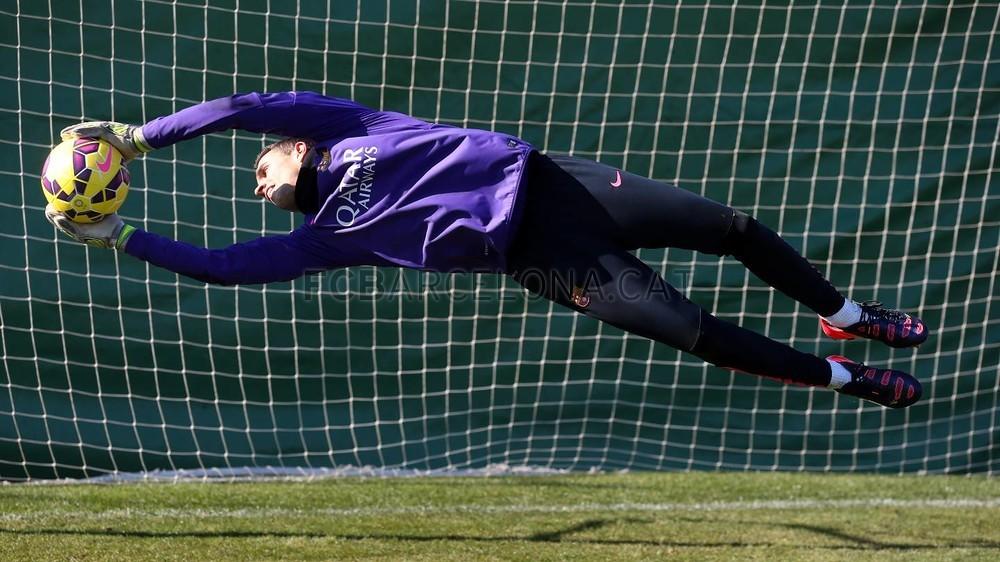 صور : برشلونة يواصل استعداداته لمواجهة اتليتك بلباو 2015-02-06_ENTRENO_29-Optimized.v1423231251