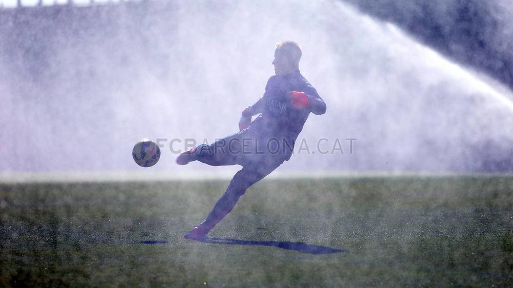 صور : برشلونة يواصل استعداداته لمواجهة اتليتك بلباو 2015-02-06_ENTRENO_32-Optimized.v1423231255