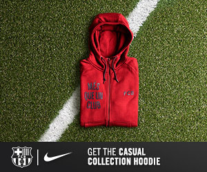 Get the casual collection hoodie