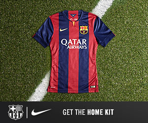Get the Home kit