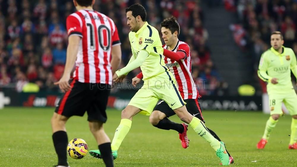 صور : مباراة أتليتيكو بلباو - برشلونة  2-5 ( 08-02-2015 ) 2015-02-08_ATHLETIC-BARCELONA_01-Optimized.v1423429584