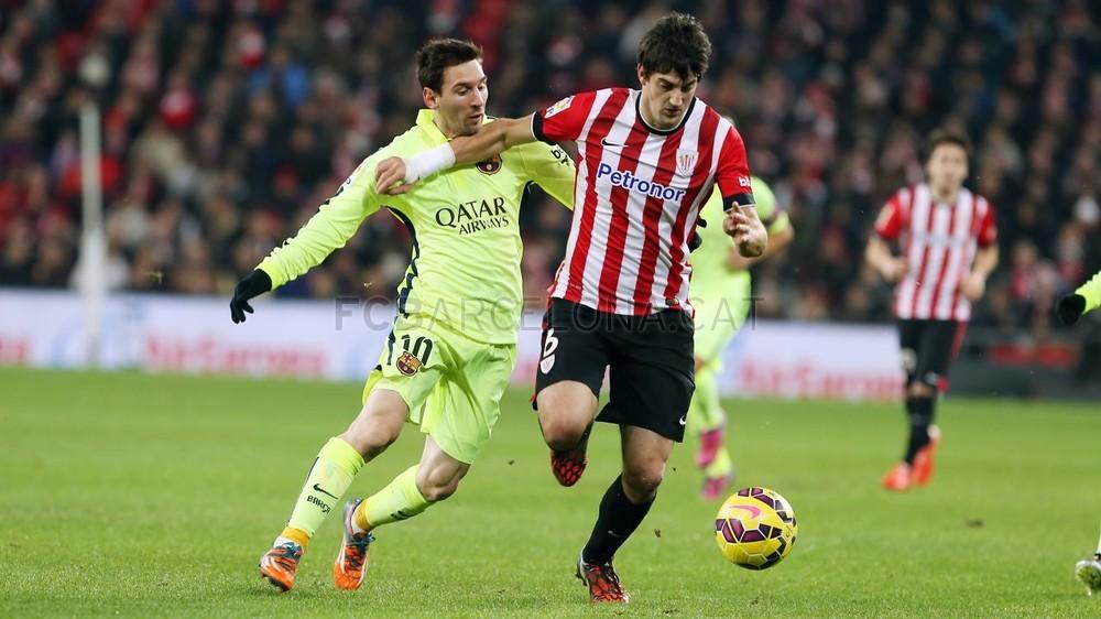صور : مباراة أتليتيكو بلباو - برشلونة  2-5 ( 08-02-2015 ) 2015-02-08_ATHLETIC-BARCELONA_12-Optimized.v1423429605