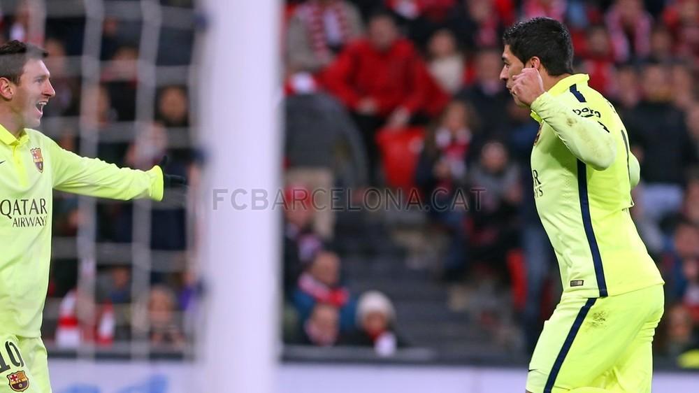 صور : مباراة أتليتيكو بلباو - برشلونة  2-5 ( 08-02-2015 ) 2015-02-08_ATHLETIC-BARCELONA_17-Optimized.v1423429615