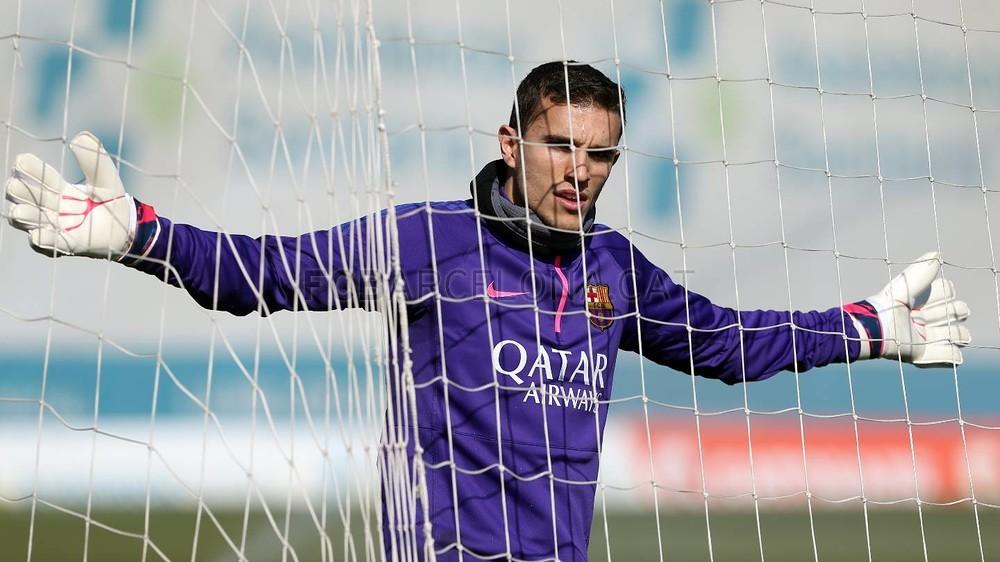 برشلونة يعود إلى التدريب غداة الفوز في سان ماميس Pic_2015-02-09_ENTRENO_15-Optimized.v1423487257
