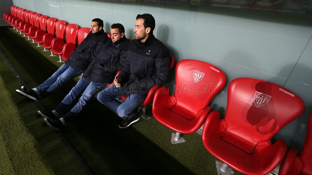 صور : مباراة أتليتيكو بلباو - برشلونة  2-5 ( 08-02-2015 ) Pic_2015-02-08_OTRO_ATHLETIC-BARCELONA_02-Optimized.v1423502875