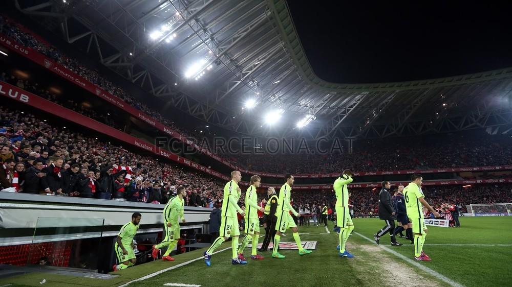 صور : مباراة أتليتيكو بلباو - برشلونة  2-5 ( 08-02-2015 ) Pic_2015-02-08_OTRO_ATHLETIC-BARCELONA_07-Optimized.v1423502887