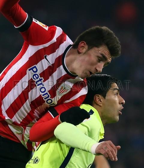 صور : مباراة أتليتيكو بلباو - برشلونة  2-5 ( 08-02-2015 ) Pic_2015-02-08_OTRO_ATHLETIC-BARCELONA_10-Optimized.v1423502898