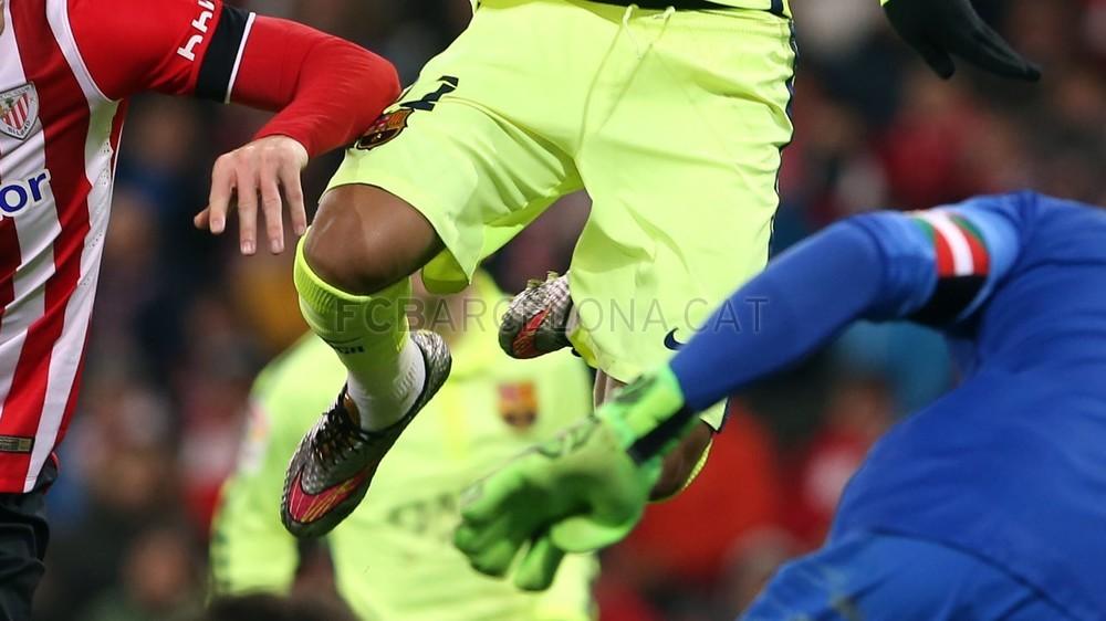 صور : مباراة أتليتيكو بلباو - برشلونة  2-5 ( 08-02-2015 ) Pic_2015-02-08_OTRO_ATHLETIC-BARCELONA_15-Optimized.v1423502905
