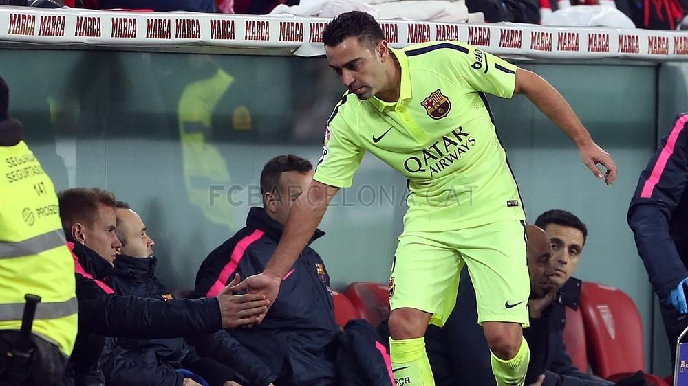 صور : مباراة أتليتيكو بلباو - برشلونة  2-5 ( 08-02-2015 ) Pic_2015-02-08_OTRO_ATHLETIC-BARCELONA_17-Optimized.v1423502909