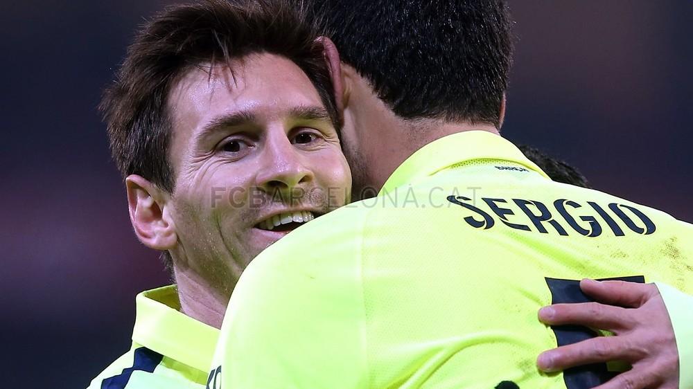 صور : مباراة أتليتيكو بلباو - برشلونة  2-5 ( 08-02-2015 ) Pic_2015-02-08_OTRO_ATHLETIC-BARCELONA_18-Optimized.v1423502914