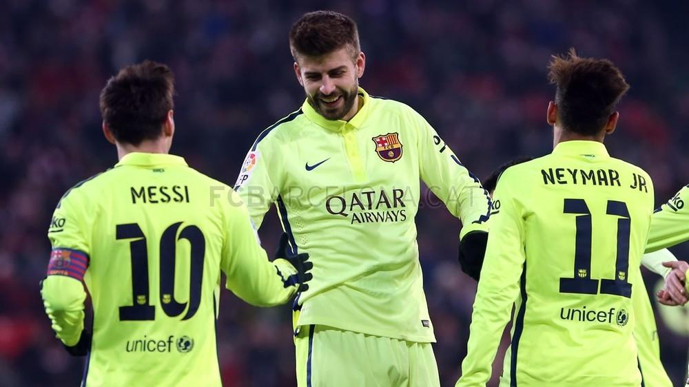صور : مباراة أتليتيكو بلباو - برشلونة  2-5 ( 08-02-2015 ) Pic_2015-02-08_OTRO_ATHLETIC-BARCELONA_21-Optimized.v1423502918