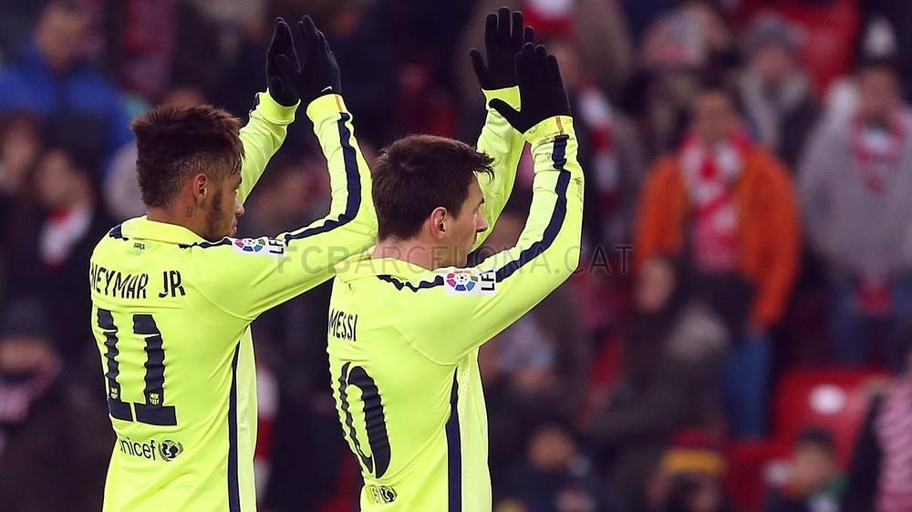 صور : مباراة أتليتيكو بلباو - برشلونة  2-5 ( 08-02-2015 ) Pic_2015-02-08_OTRO_ATHLETIC-BARCELONA_22-Optimized.v1423502921