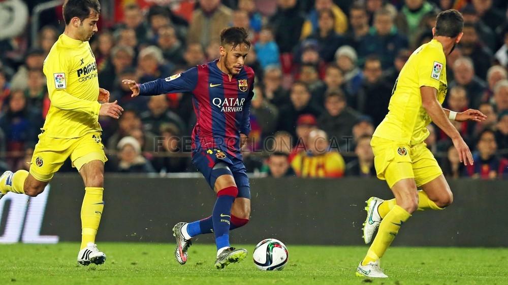 صور : مباراة برشلونة - فياريال 3-1 ( 11-02-2015 ) Pic_2015-02-11_BARCELONA-VILLARREAL_35-Optimized.v1423686228