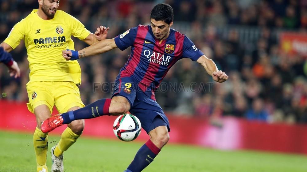 صور : مباراة برشلونة - فياريال 3-1 ( 11-02-2015 ) Pic_2015-02-11_BARCELONA-VILLARREAL_37-Optimized.v1423686232