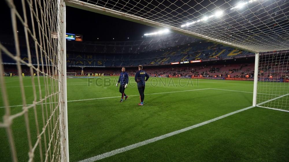 صور : مباراة برشلونة - فياريال 3-1 ( 11-02-2015 ) Pic_2015-02-11_OTRO_BARCELONA-VILLARREAL_02-Optimized.v1423762285
