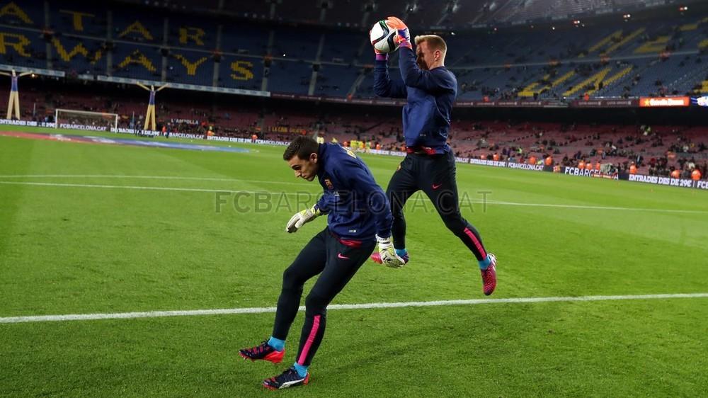 صور : مباراة برشلونة - فياريال 3-1 ( 11-02-2015 ) Pic_2015-02-11_OTRO_BARCELONA-VILLARREAL_04-Optimized.v1423762290