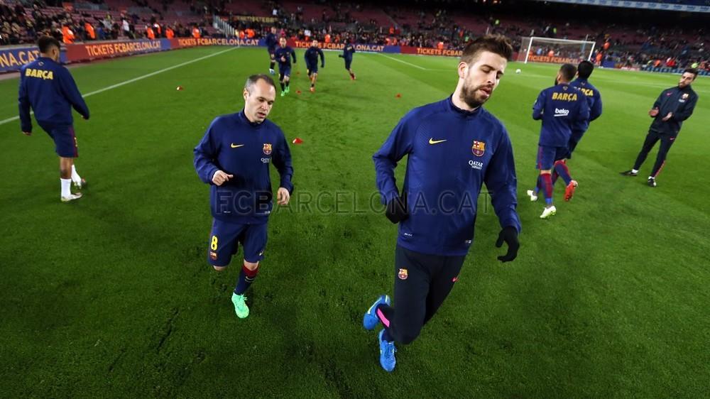 صور : مباراة برشلونة - فياريال 3-1 ( 11-02-2015 ) Pic_2015-02-11_OTRO_BARCELONA-VILLARREAL_06-Optimized.v1423762294