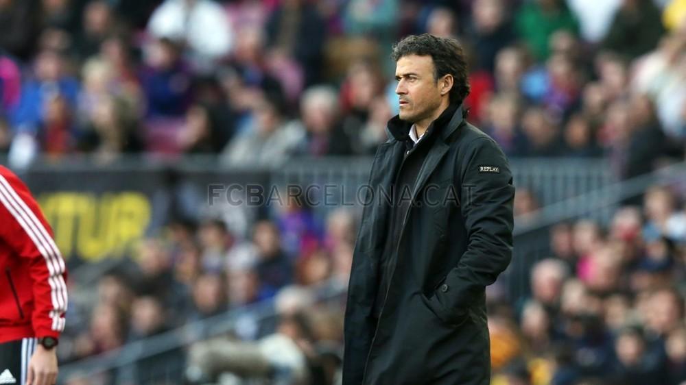 صور : مباراة برشلونة - ليفانتي 5-0 ( 15-02-2015 ) Pic_2015-02-15_BARCELONA-LEVANTE_22-Optimized.v1424019980