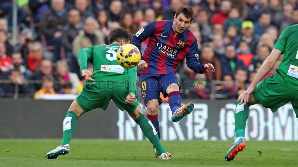 صور : مباراة برشلونة - ليفانتي 5-0 ( 15-02-2015 ) Pic_2015-02-15_BARCELONA-LEVANTE_30-Optimized.v1424019997