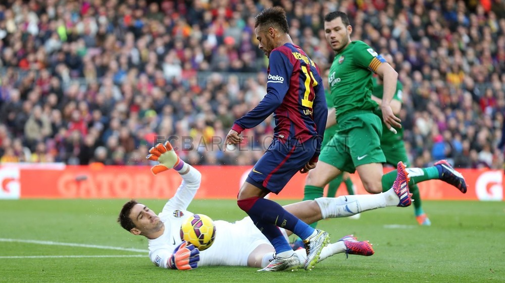 صور : مباراة برشلونة - ليفانتي 5-0 ( 15-02-2015 ) Pic_2015-02-15_BARCELONA-LEVANTE_35-Optimized.v1424020008