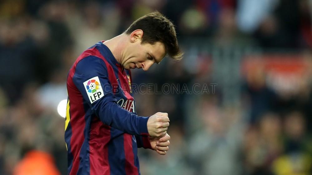 صور : مباراة برشلونة - ليفانتي 5-0 ( 15-02-2015 ) Pic_2015-02-15_BARCELONA-LEVANTE_42-Optimized.v1424026677