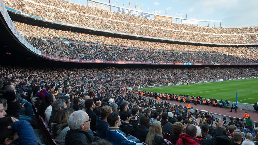 صور : مباراة برشلونة - ليفانتي 5-0 ( 15-02-2015 ) CGG_4326-Optimized.v1424169905