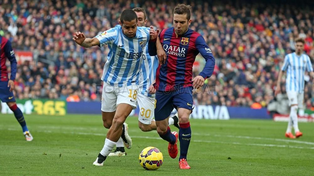 صور : مباراة برشلونة - ملقا  0-1 ( 21-02-2015 )  Pic_2015-02-21_BARCELONA-MALAGA_27-Optimized.v1424539501