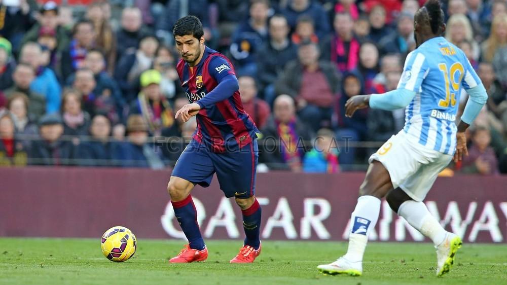 صور : مباراة برشلونة - ملقا  0-1 ( 21-02-2015 )  Pic_2015-02-21_BARCELONA-MALAGA_23-Optimized.v1424539490
