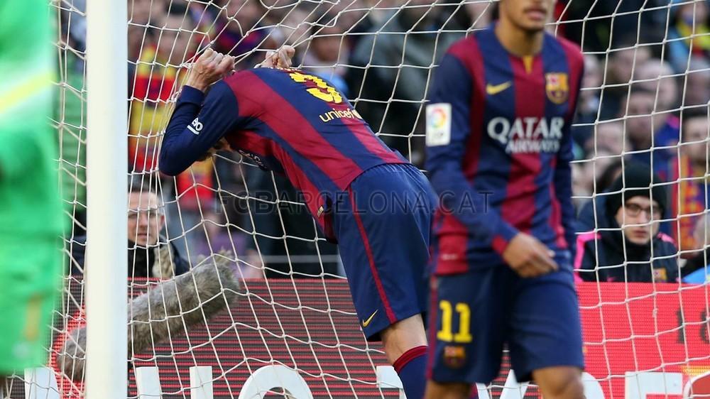 صور : مباراة برشلونة - ملقا  0-1 ( 21-02-2015 )  Pic_2015-02-21_BARCELONA-MALAGA_24-Optimized.v1424539494